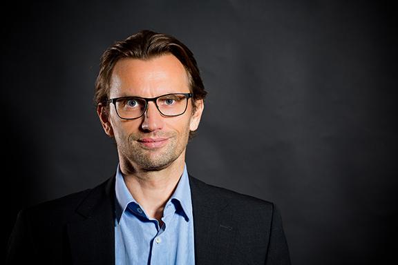 OA Dr. Thomas Ybinger